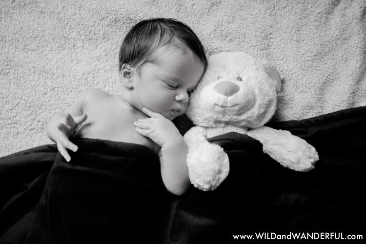 Baby Lincoln-014.jpg