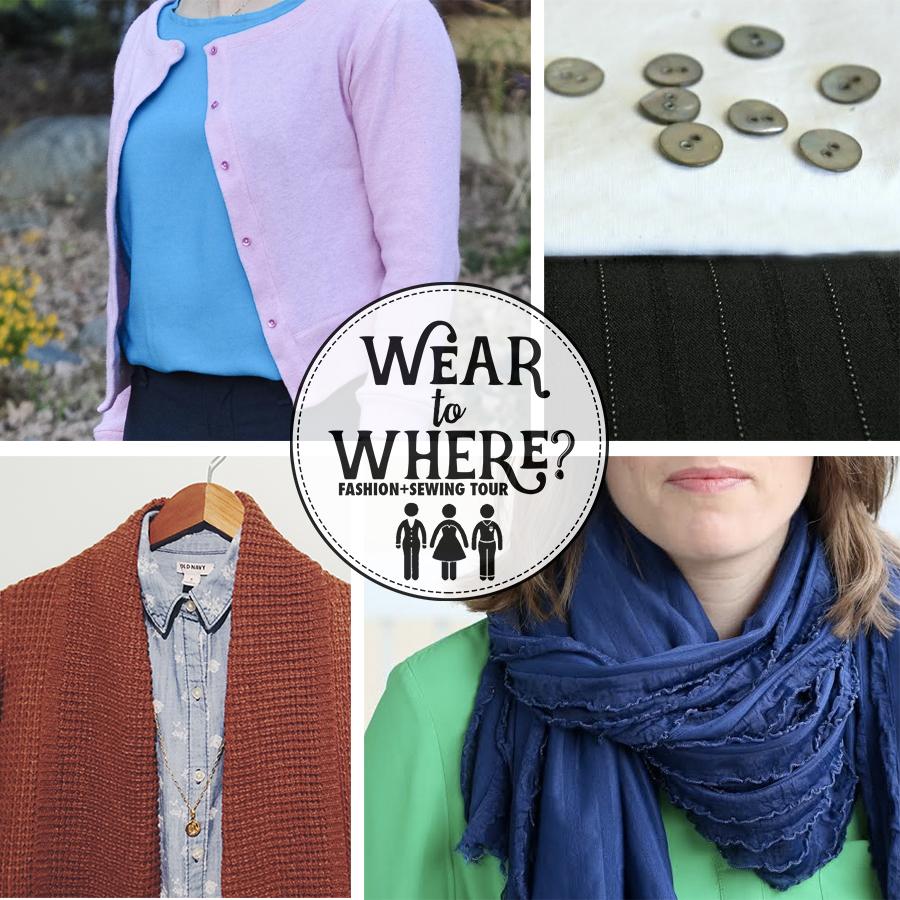 wear-to-wear-fashion.jpg