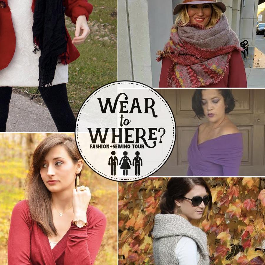 wear-to-where-girls-brunch.jpg
