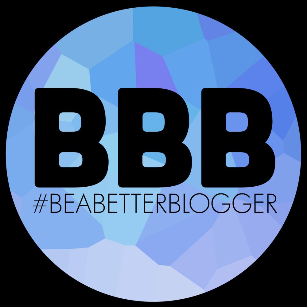 beabetterblogger.png