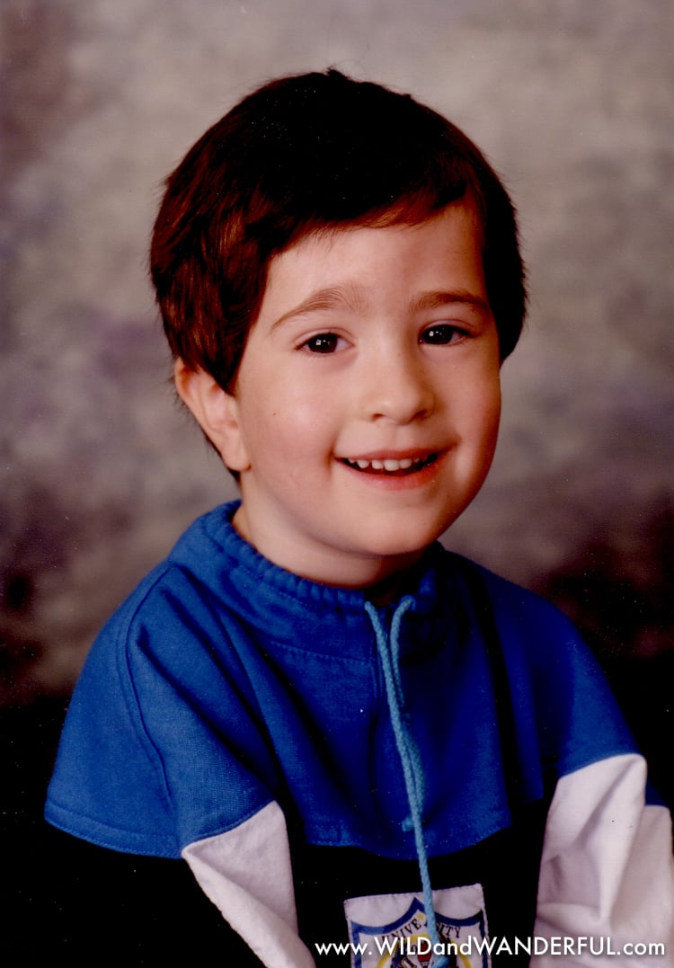 1990 - little bennett2.jpg