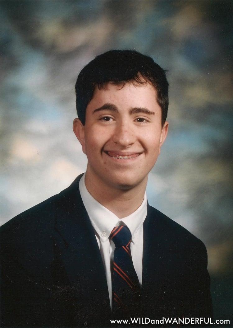 2002 - school photo.jpg