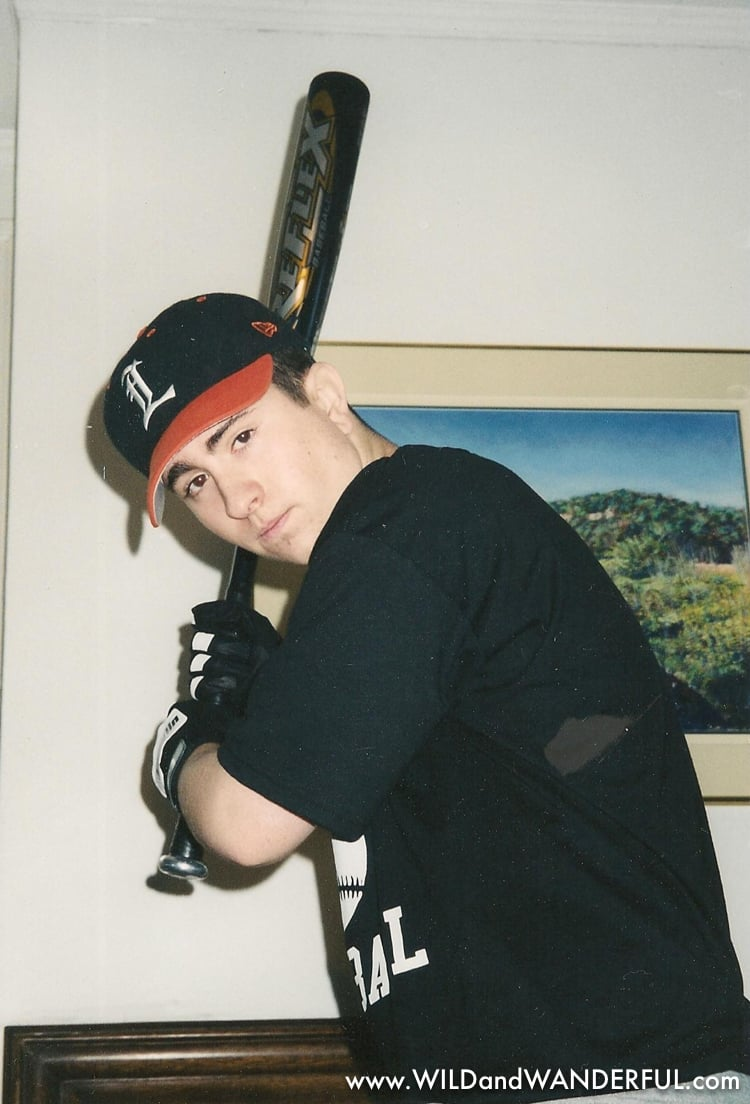 baseball star.jpg