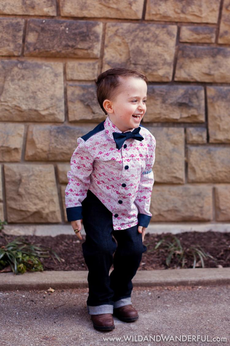 Boys Can Wear Pink-021.jpg