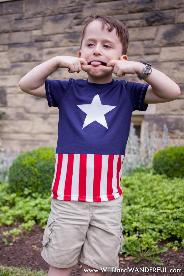 Sew Americana-017.jpg