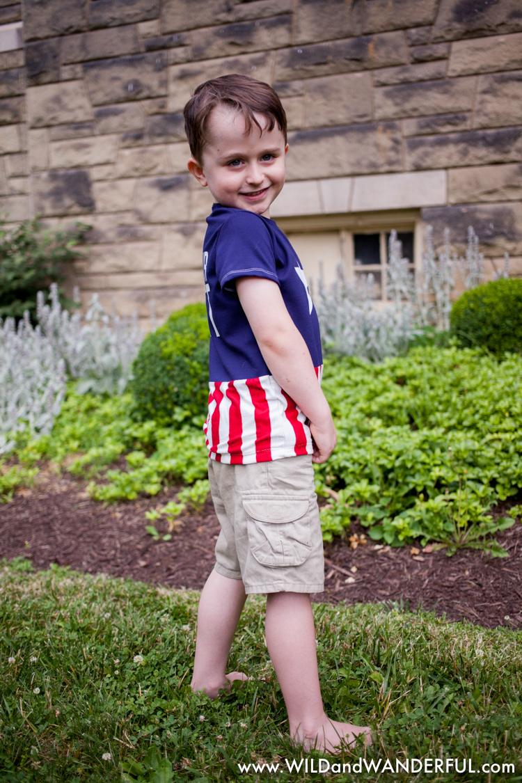Sew Americana-016.jpg