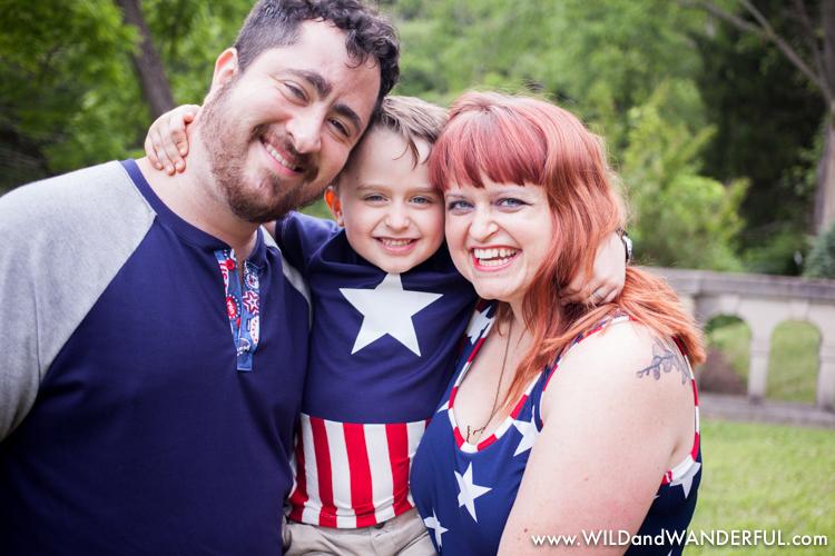 Sew Americana-031.jpg