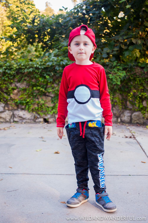 PRP Pokemon-001.jpg