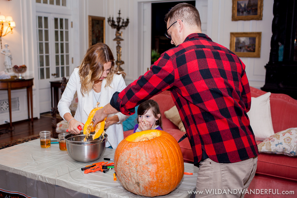 Pumpkin Party-005.jpg