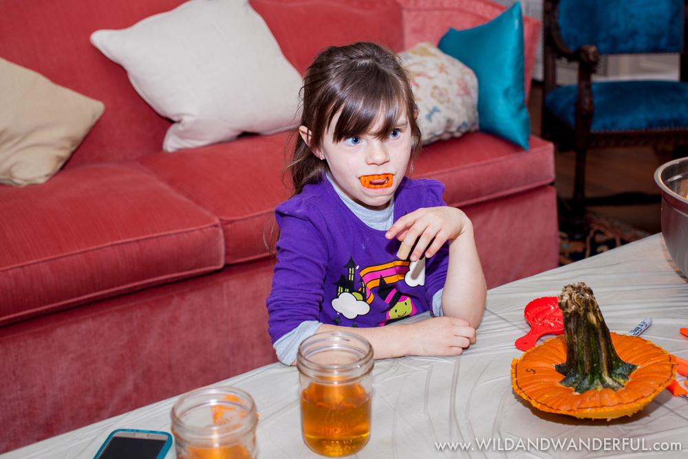 Pumpkin Party-007.jpg