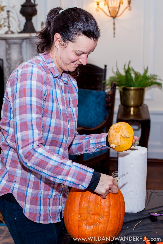Pumpkin Party-006.jpg