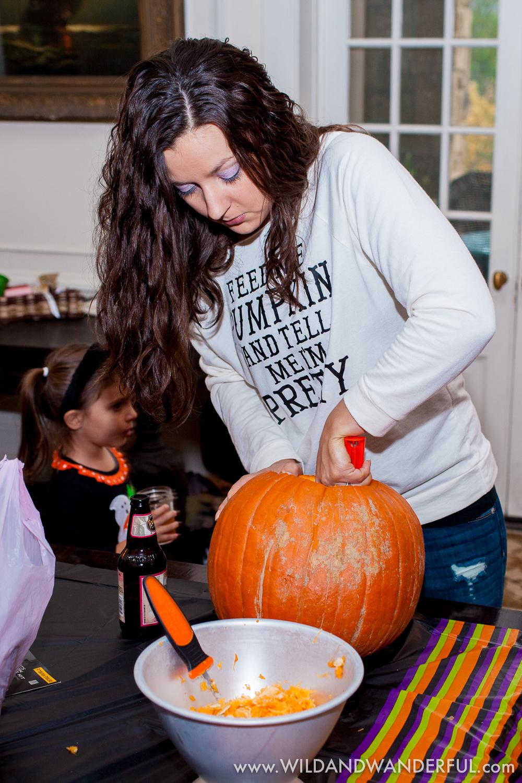 Pumpkin Party-008.jpg