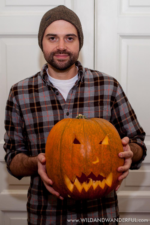 Pumpkin Party-011.jpg