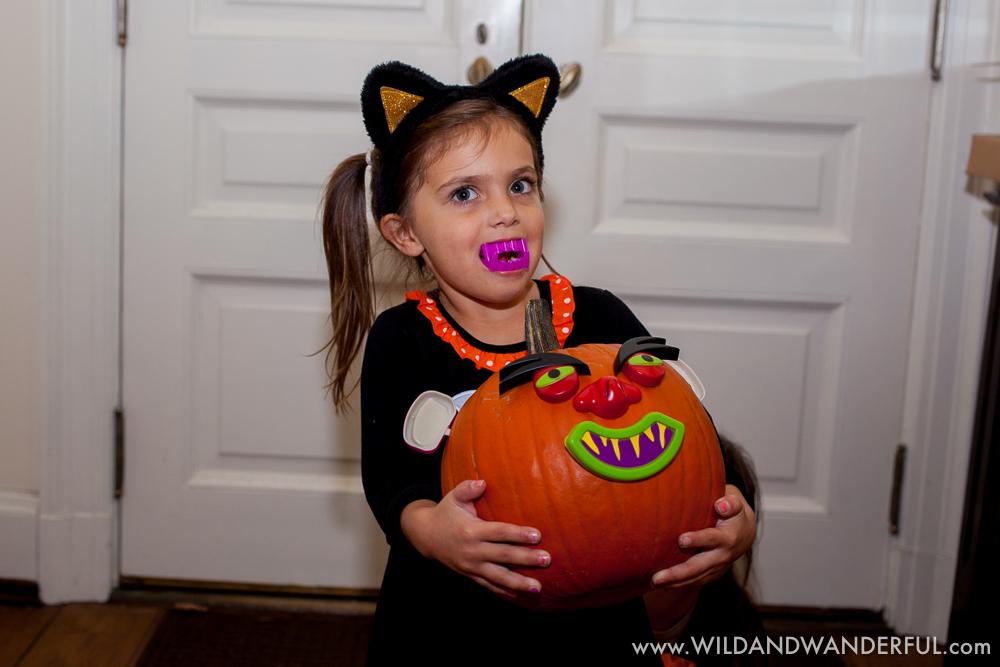 Pumpkin Party-014.jpg