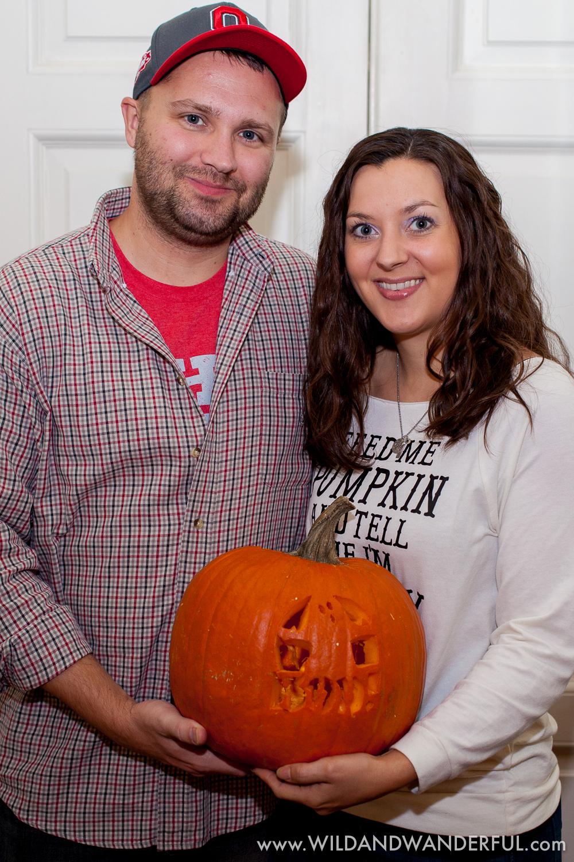 Pumpkin Party-012.jpg