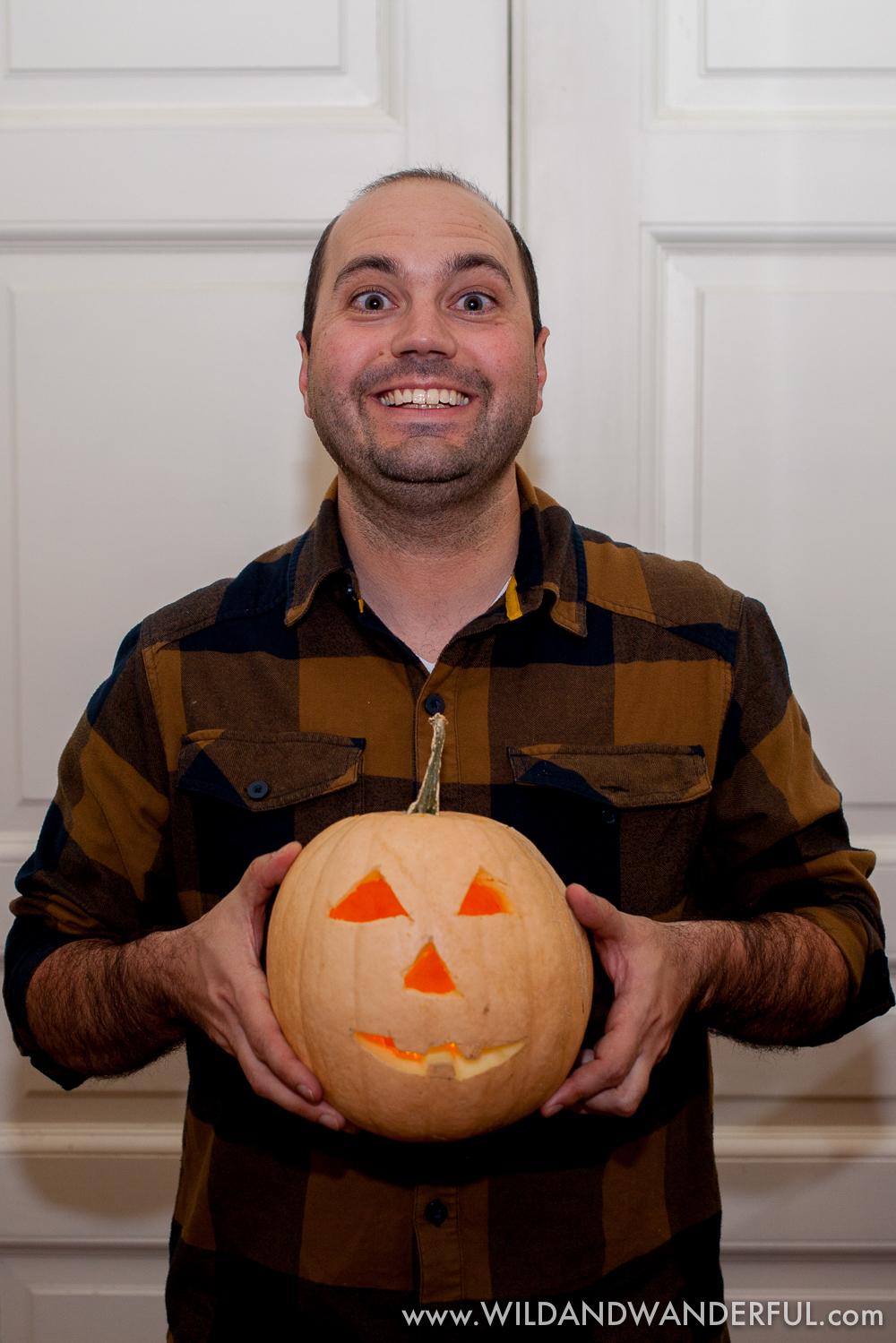 Pumpkin Party-016.jpg