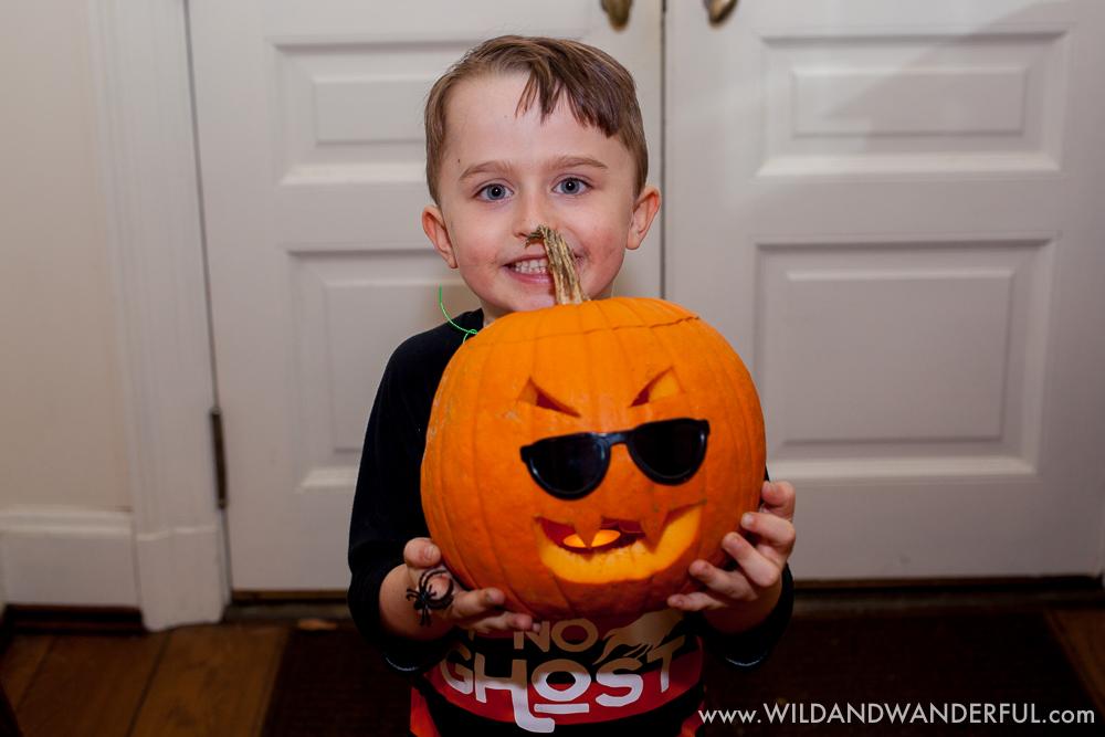 Pumpkin Party-020.jpg