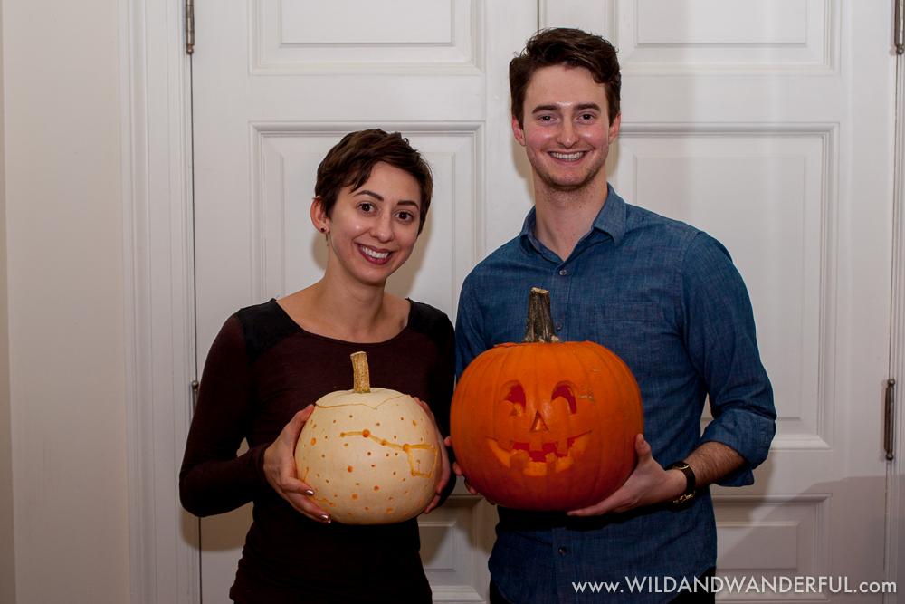 Pumpkin Party-025.jpg