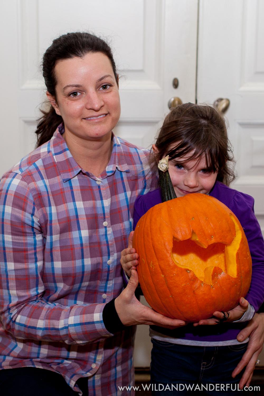 Pumpkin Party-028.jpg