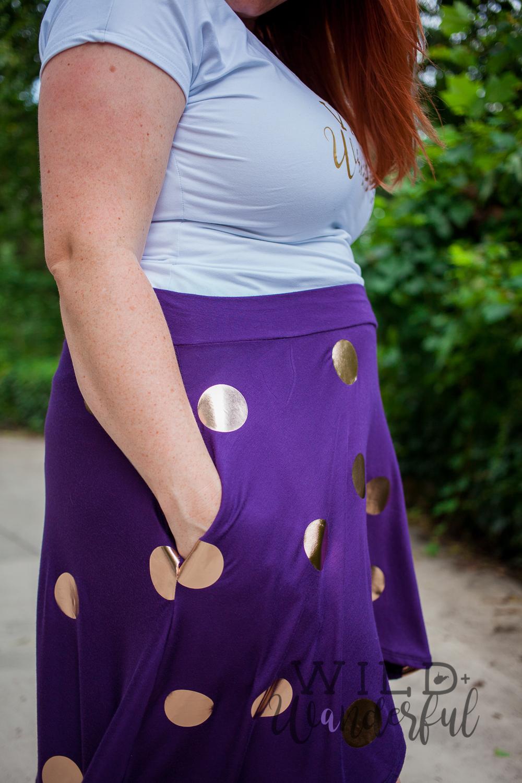 Wanderer Skirt-005.jpg