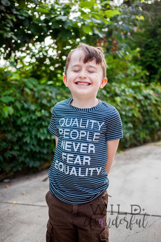 Quality People-006.jpg