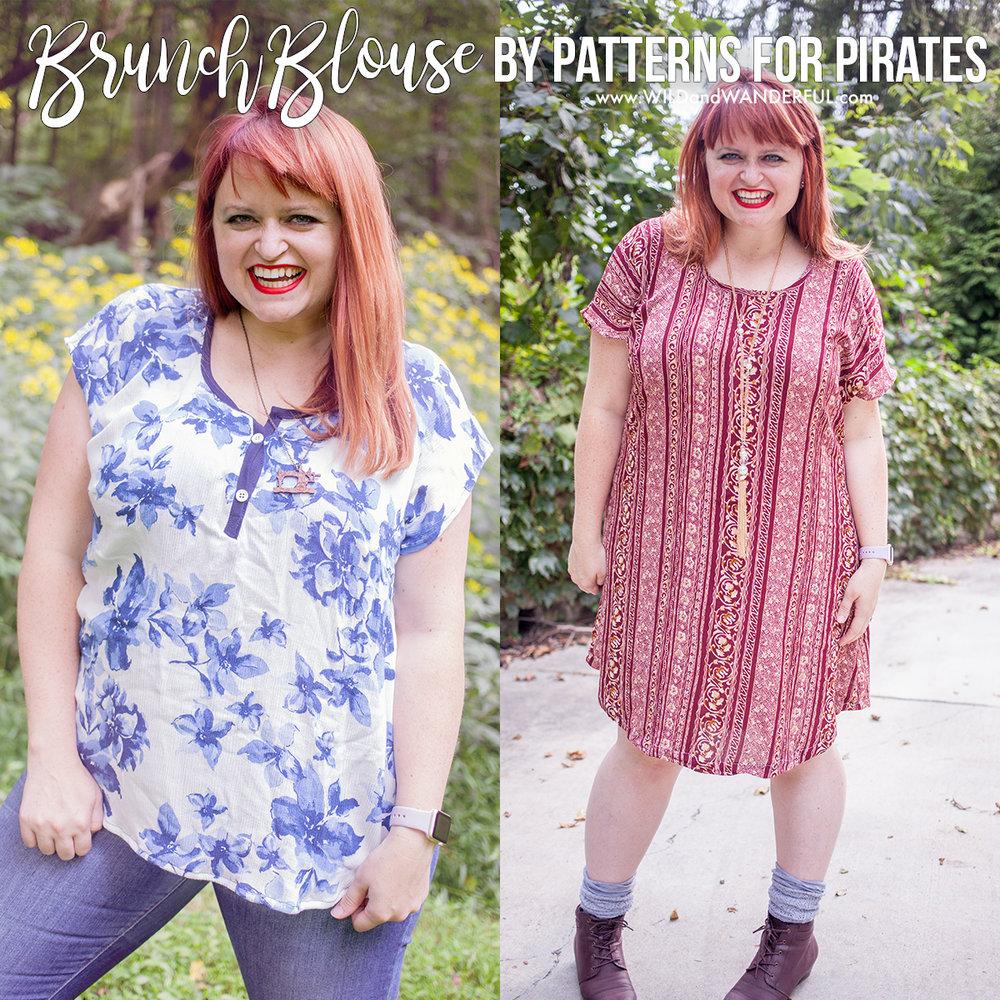 brunch blouse cover.jpg