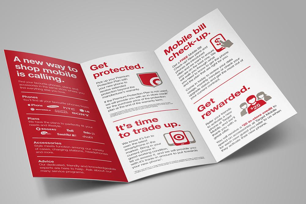 _Mockup_TM_Brochure_EN_2.jpg