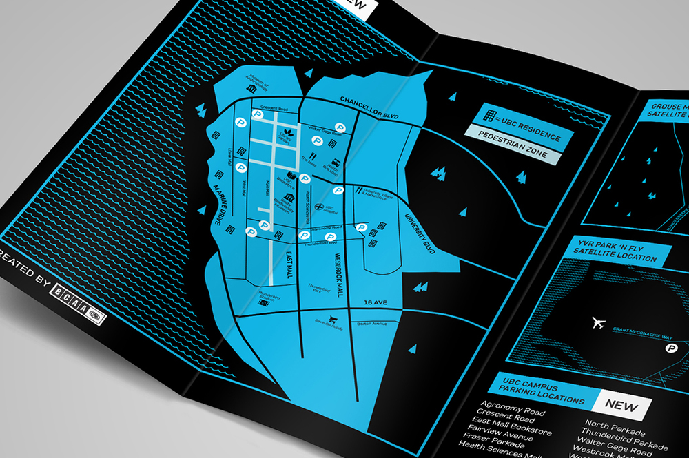 _Mockup_Evo_Map_UBC_1.jpg