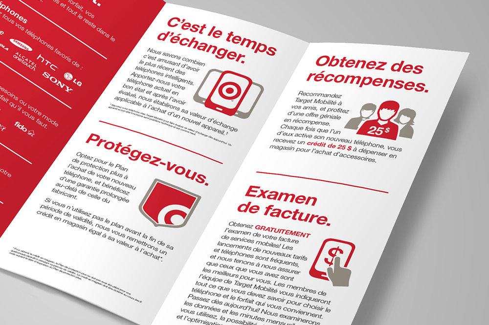 _Mockup_TM_Brochure_FR_8.jpg