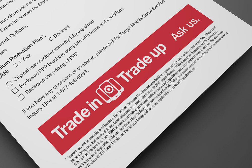 _Mockup_TM_Icons_TITU_Brochure_EN.jpg