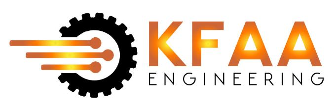 KFAA Engineering