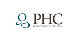 phc logo 2.png