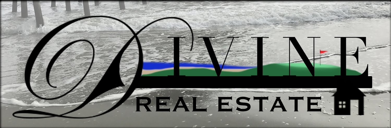 Divine Real Estate