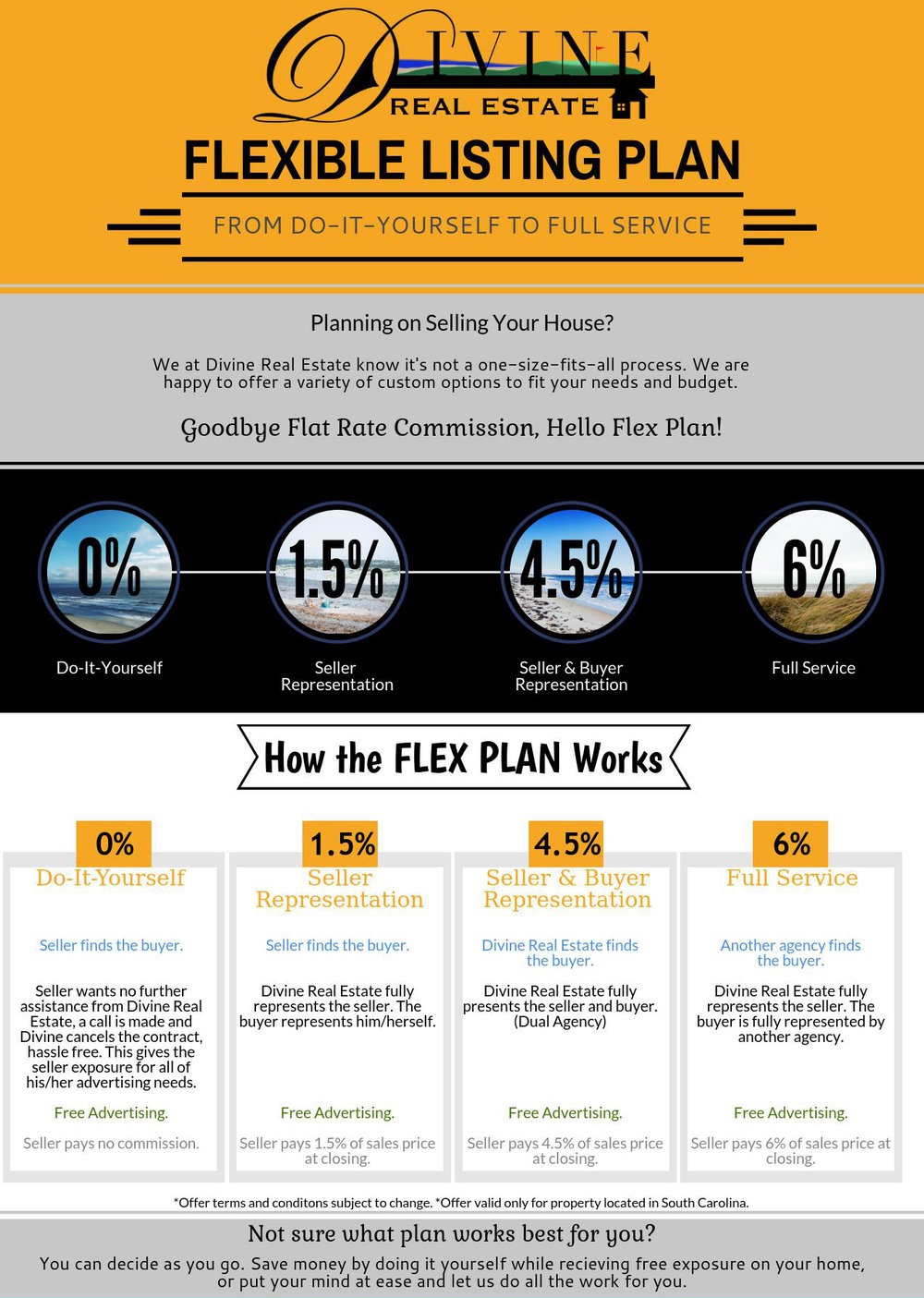 flexplan_91817_website.jpg