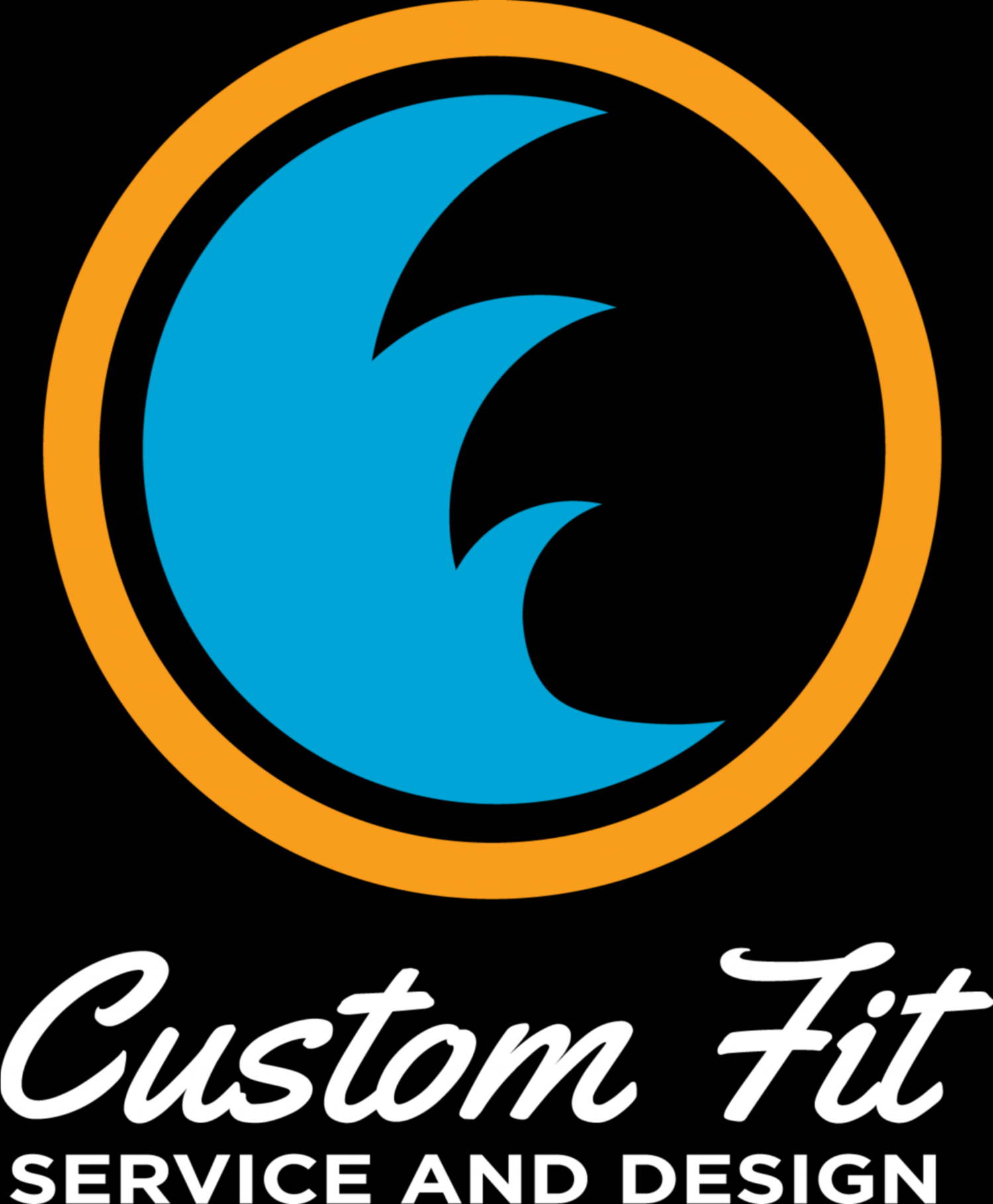 Custom Fit Pools - Service and Design