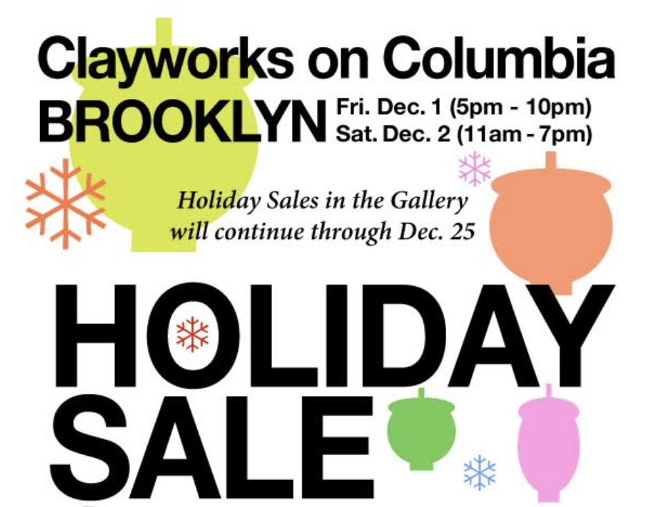 ClayworksHolidayGallery-2017.png