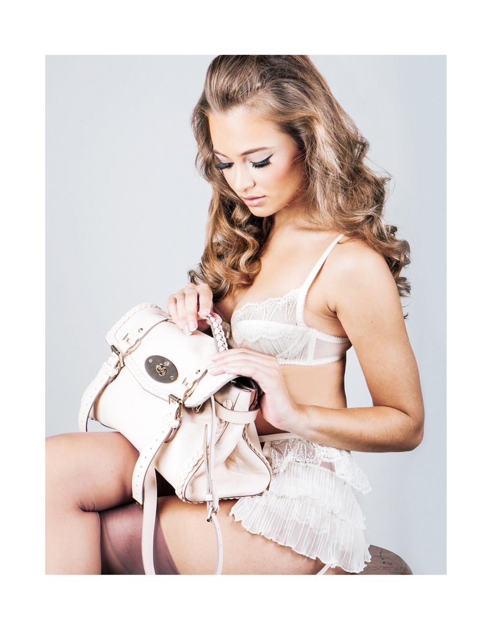 Jessica Portillo - Tahlia-4.jpg