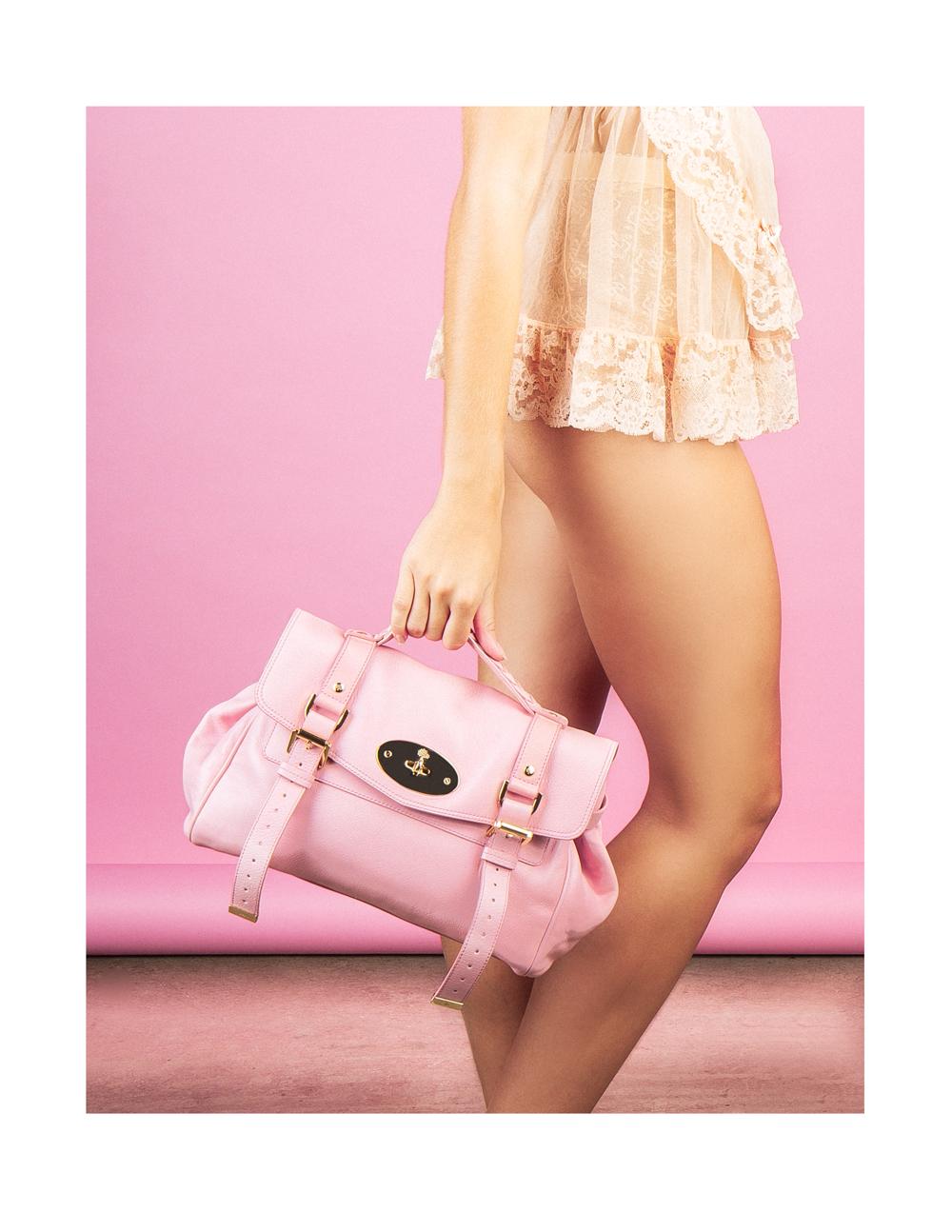 Jessica Portillo - Tahlia-7.jpg