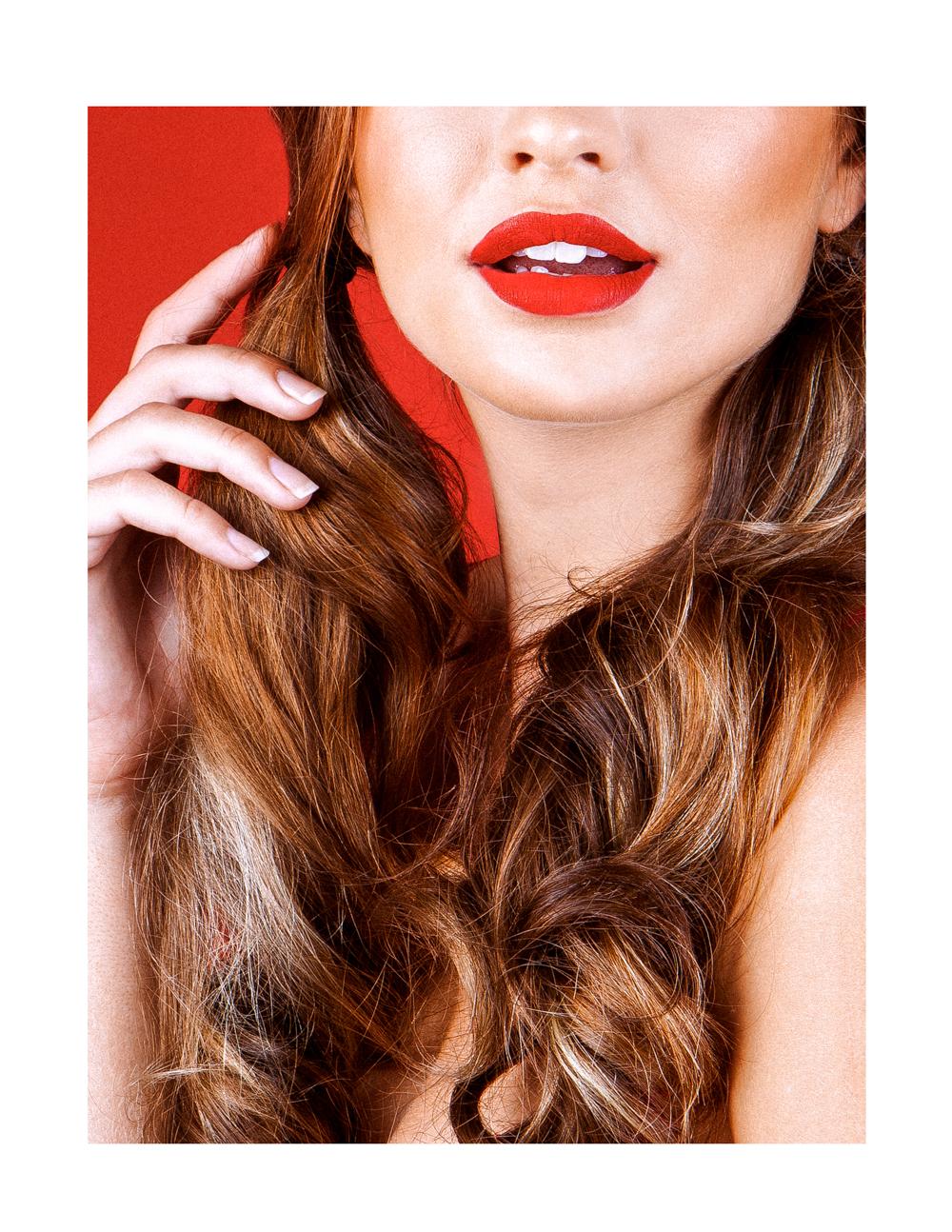Jessica Portillo - Tahlia-9.jpg