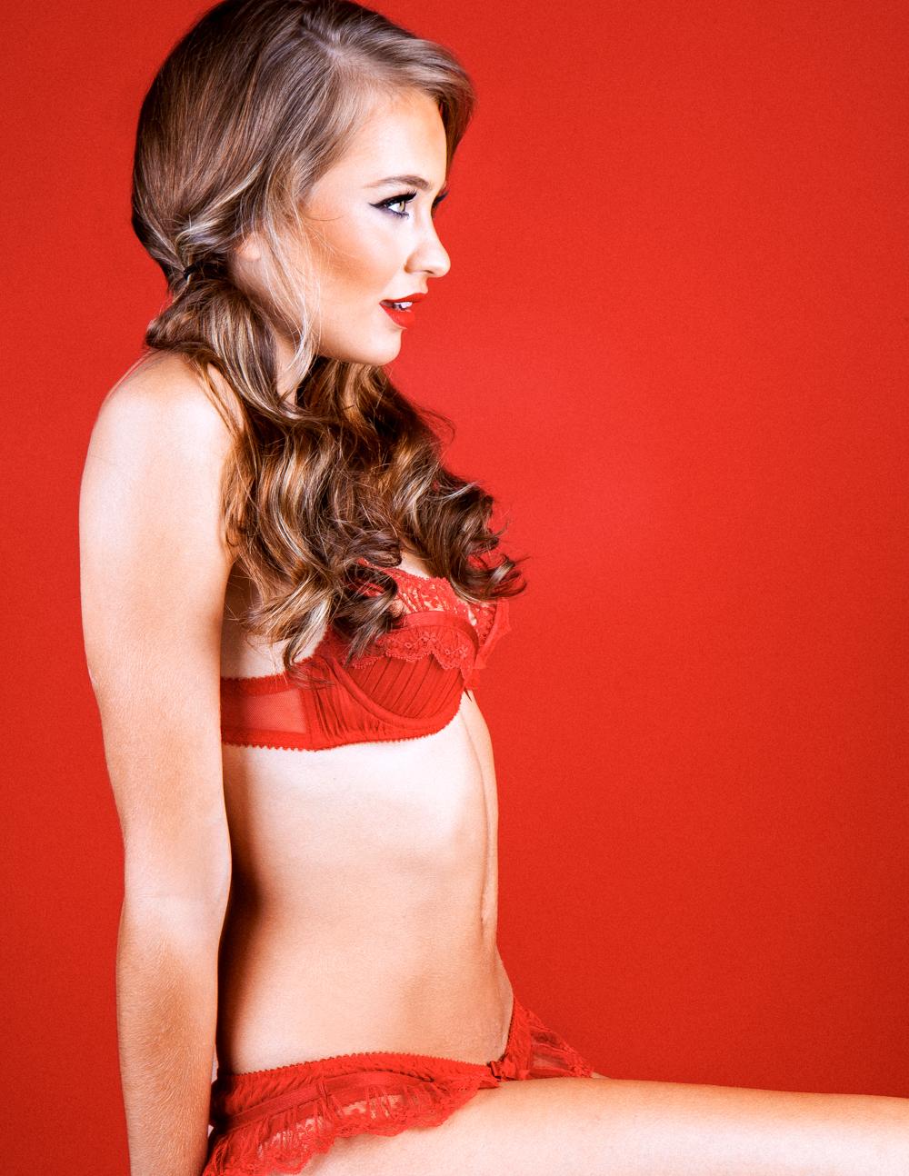 Jessica Portillo - Tahlia-11.jpg