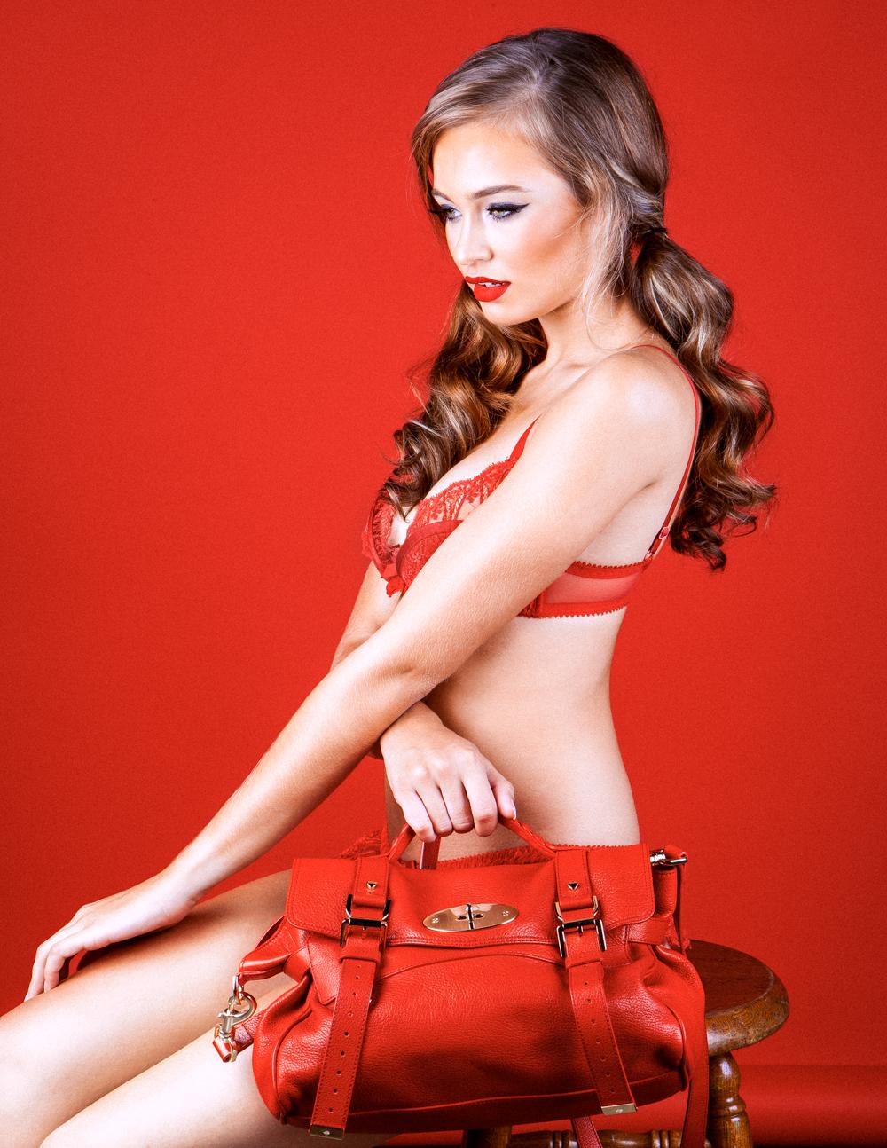 Jessica Portillo - Tahlia-10.jpg