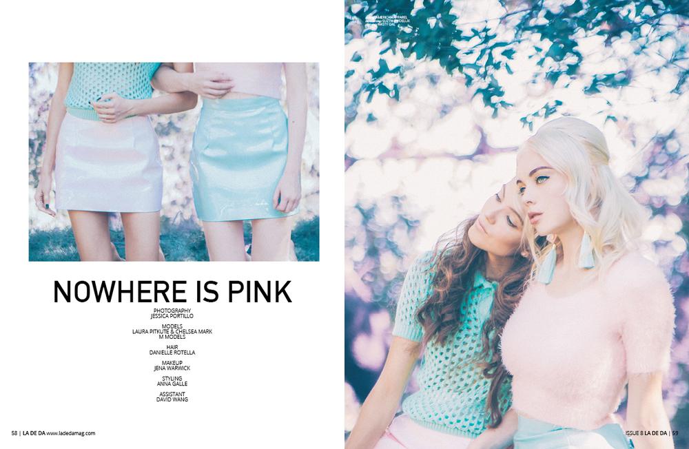 LADEDAMagazine-Spring2015-30.jpg