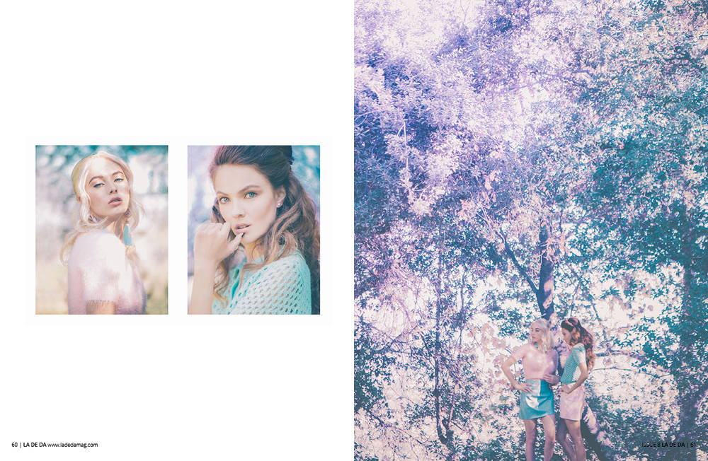 LADEDAMagazine-Spring2015-31.jpg