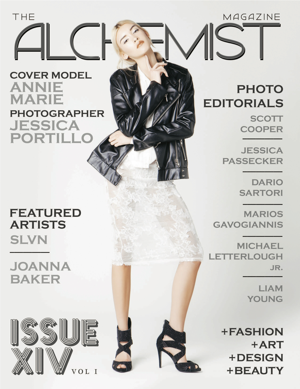 Jessica Portillo - Alchemist Magazine Issue XIV Vol I - Tear Sheets.jpg