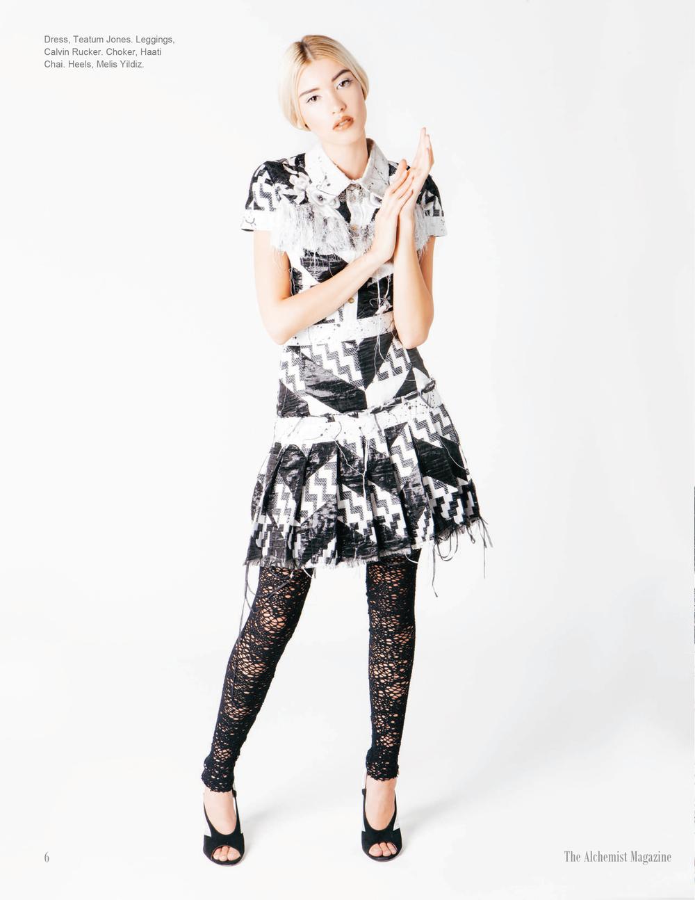 Jessica-Portillo---Alchemist-Magazine-Issue-XIV-Vol-I---Tear-Sheets-6.jpg