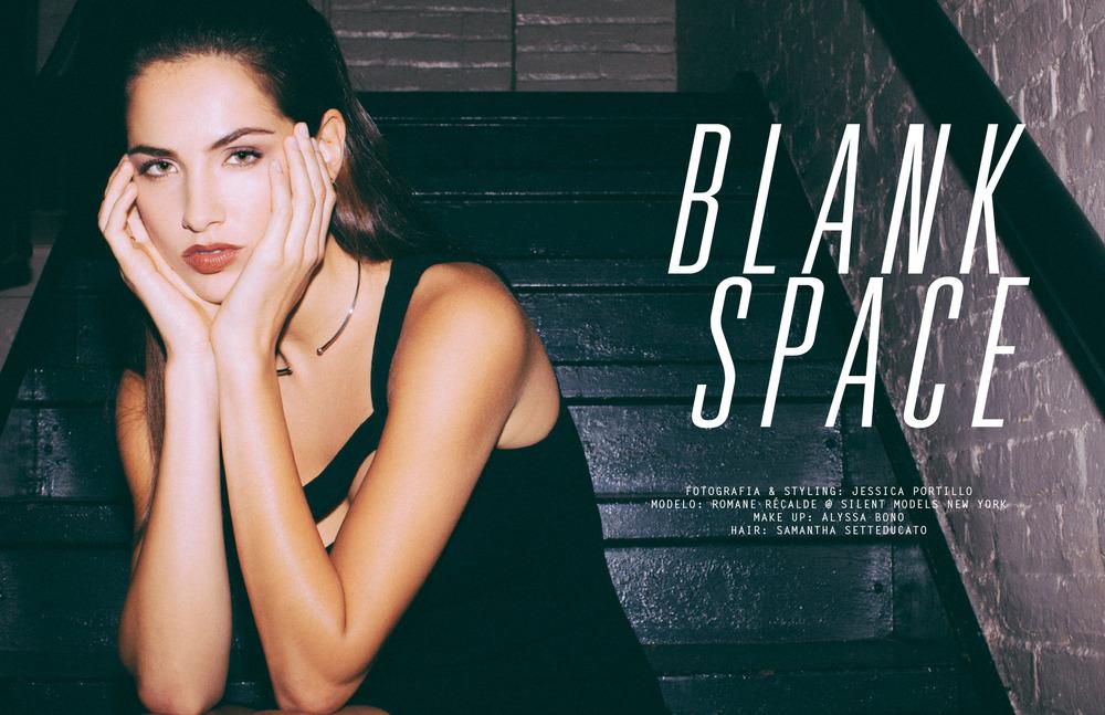 BLANK-SPACE5.jpg
