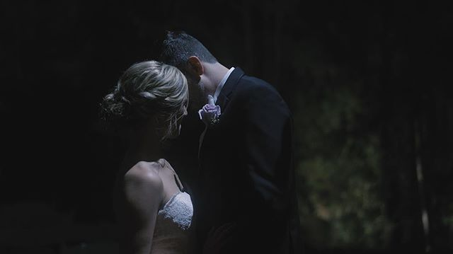 #framegrab from the latest wedding film. Links in bio.  #bride #weddingfilm #weddingday #wedding #weddingcinematography #frames #bridesmaids #happy #editing #colorgrading #weddingveil #weddingdress #videoagrapher #cinemagraphy #destinationweddingcinematography #destinationwedding #GH5 #adobepremier