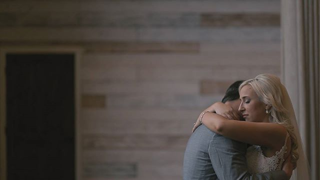 I've been working on this film all week and I'm excited to share it in a few days. There was so much emotion and incredible back story with this couple.  #framegrab #bride #firstlook #groom #weddingfilm #weddingday #wedding #weddingcinematography #frames #happy #editing #colorgrading #videoagrapher #destinationweddingcinematography #cinemagraphy #emotional  #adobepremier #bridesdress #edits #editor #allidoiswork #destinationwedding