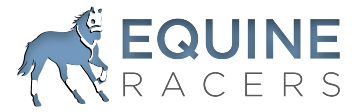 EQUINE RACERS