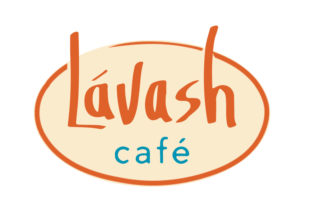 Lavash High Res Logo.png.png